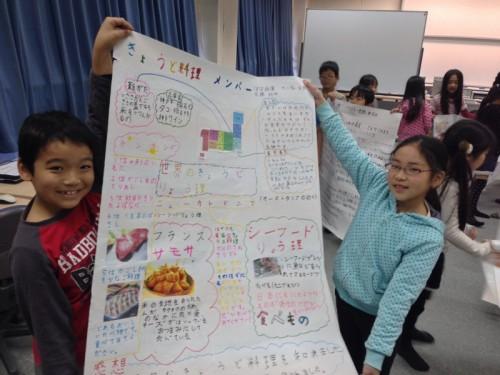 青柳小三年生3 (800x600)