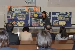 熊本県 八代市東陽学校給食センター
