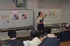 福島県 いわき市立勿来学校給食共同調理場