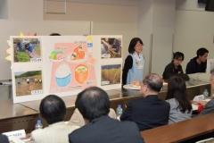 長野県 長谷学校給食共同調理場