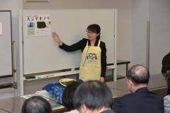 徳島県 吉野川市学校給食センター