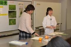 佐賀県 嬉野学校給食センター