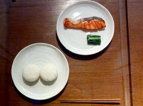 2日本初の給食