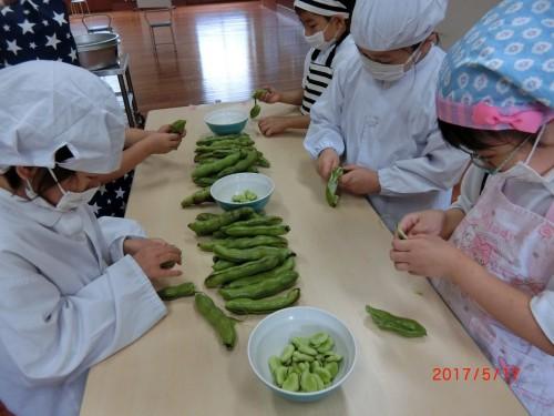明正小学校6jpg