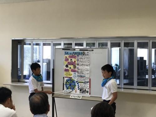 福井県アピール2jpg